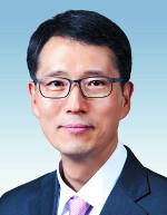 [기고-강남훈] 신재생에너지 확산되려면 기사의 사진
