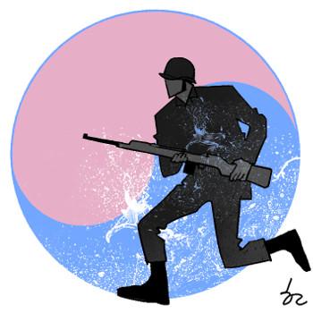 [겨자씨] 균형감 있는 역사인식 기사의 사진