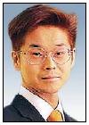 [프랑스 총선] 한국계 입양아 출신 30대 의사 '당선' 기사의 사진