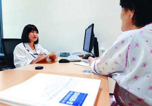 [And 건강] '깜빡' 늘었다면 치매 검진등도 '깜빡깜빡' 기사의 사진