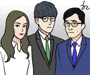 [한마당-김영석] 고소영, 성시경 그리고 유시민 기사의 사진