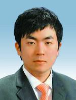 [창-이경원] J선배 취재기 기사의 사진