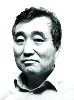 [김명호 칼럼] 감성 정치만으론 성공 못한다 기사의 사진