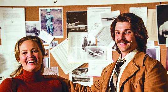 '예수는 역사다' 스크린 흥행에 원작 도서도 베스트셀러 1위로 기사의 사진