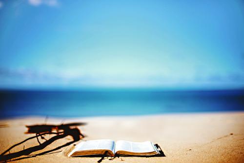 휴가중, 믿음생활도 쉬시나요?… 다양해진 크리스천의 휴가 풍경 기사의 사진