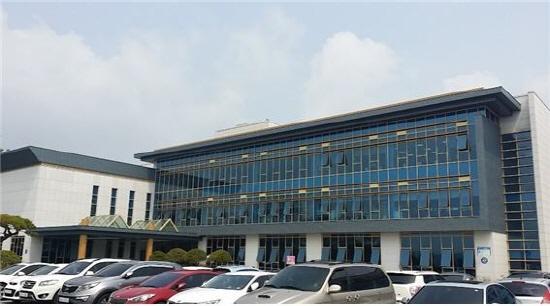 글로벌SQ연구소, 여수교육지원청에서 SQ진로캠프 진행 기사의 사진