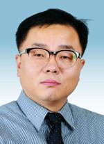 [데스크시각-정승훈] 지방분권과 인구절벽 기사의 사진