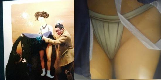 【韓国】慰安婦記念コイン発行が決定=過去のヌード写真集など「慰安婦の商業化」には懸念の声も[8/22] [無断転載禁止]©2ch.net->画像>25枚