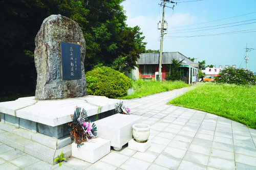 [한국기독역사여행]  조선독립 만세… 목사의 기도와 노고가 있었다 기사의 사진