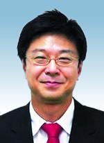 [한반도포커스-김재천] 김정은 레짐 체인지 가능할까 기사의 사진