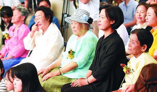 민주당, 靑 전방위 지원… 13개 전담TF 순차 가동 기사의 사진