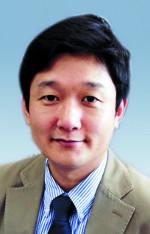 [여의도포럼-조영태] 인구정책 제로 국가, 대한민국 기사의 사진