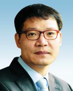 [데스크 시각-손병호]  北 최선희의 2005년과 2017년 기사의 사진