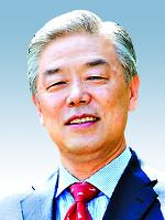 [오늘의 설교] 한국교회여 다시 일어나라 기사의 사진