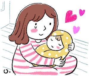 [살며 사랑하며-김서정] 용감한 엄마들 기사의 사진