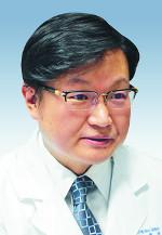 [헬스파일] 척추관협착증 내시경 시술 기사의 사진