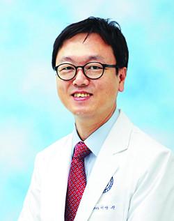 내시경 시 프로포폴+미다졸람 진정효과 배가 기사의 사진