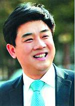 [단독] 미인가 기독대안학교  정부 지원 길 트인다 기사의 사진