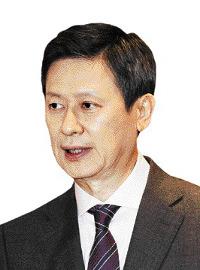 신동주, 롯데 계열사 지분 매각키로… 경영 복귀 포기? 기사의 사진