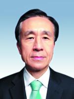 [한반도포커스-홍관희] 김정은의 광적인 핵 질주 기사의 사진