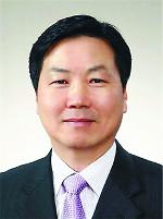 중소벤처기업부 장관에 홍종학 지명… '벤처 상징' 찾다가 돌고돌아 前 의원 기사의 사진