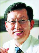 송우달 비즈니스포스트 사장 선임 기사의 사진