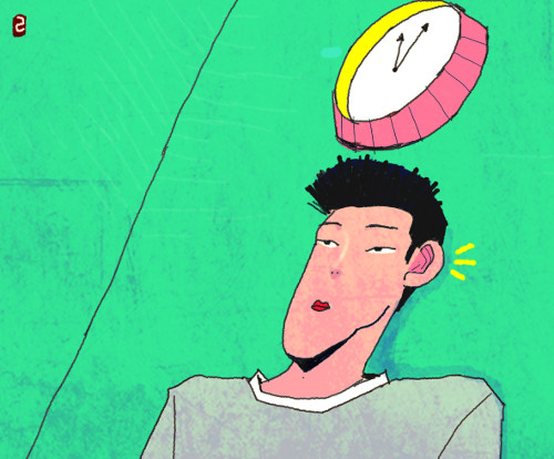 [창-강창욱] 나를 깨운 소리 기사의 사진
