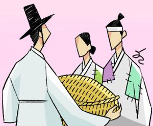 [한마당-김준동] 재물을 숨겨두는 방법 기사의 사진