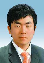 [창-이경원] 남한산성 기사의 사진