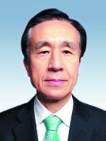 [한반도포커스-홍관희] 한·미동맹과 광해군 외교 기사의 사진