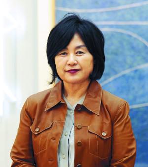 '2017 대구아트페어' 가보니… 서울 메이저갤러리 대거 참여 웅비의 날갯짓 기사의 사진