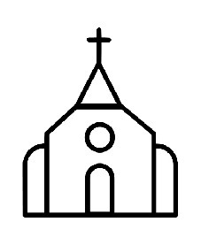 [강소형 교회 시대가 온다] 양적 성장보다 질적 성숙… 교회 개혁의 주역으로 기사의 사진