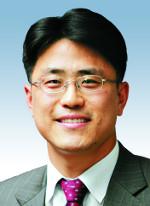 [데스크시각-김재중] 산업정책이 안 보인다 기사의 사진