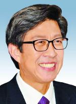 [여의도포럼-박형준] 높은 국정지지율의 명암 기사의 사진