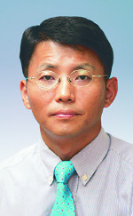 [특파원 코너-전석운] 실종된 남북대화 기사의 사진