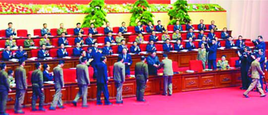 대화 문턱 낮춘 美… 북핵 해결 중대 갈림길