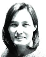 [여의춘추-이명희] 스타일리스트 김상조의 셀프 재벌개혁 기사의 사진