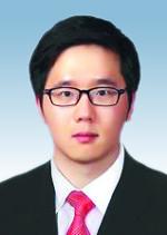 [창-박세환] 이 시대에 젊은 기자로 살아가기 기사의 사진