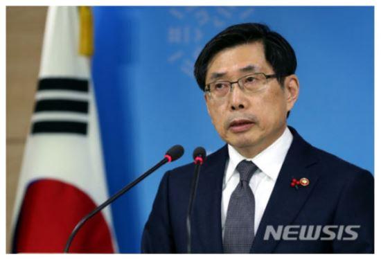 '장발장 사면' 사례들… 소시지 17개 8900원어치 훔치다 징역 8개월 기사의 사진