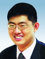[뉴스룸에서-김지방] 타이거 운동화 기사의 사진