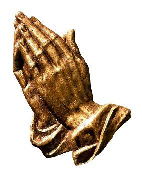 새해, 당신의 기도 제목은 무엇입니까 기사의 사진