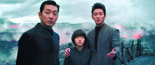 영화 '신과 함께', 기독교 내세관과 다른 '지옥'… 분별력 갖고 보자 기사의 사진
