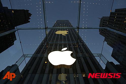 """""""애플의 모든 기기, 인텔 CPU 결함 영향권"""" 기사의 사진"""