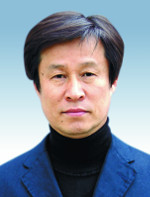 [기고-김호석] 외국에서만 알아주는 한지 기사의 사진