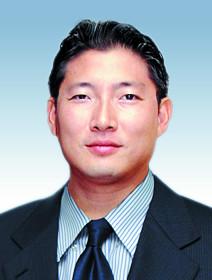 조현준 효성그룹 회장 17일 소환 기사의 사진