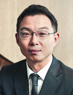 해비치 신임 총지배인에 권순범씨 기사의 사진