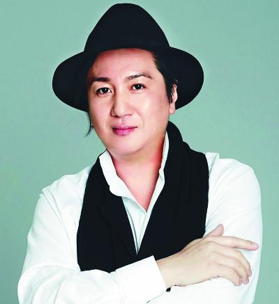 패션문화협회 회장에 간호섭 교수 기사의 사진