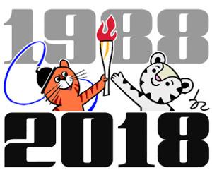 [한마당-김태현] 응답하라 88올림픽 기사의 사진