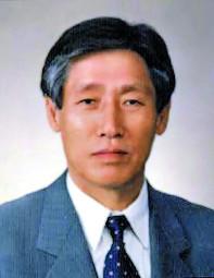 영어교육 한평생 헌신 YBM 민영빈 회장 별세 기사의 사진