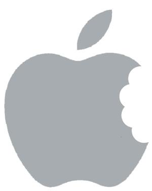 애플 인기 시들시들… 韓·美·濠 등서 배터리 게이트 줄소송 기사의 사진